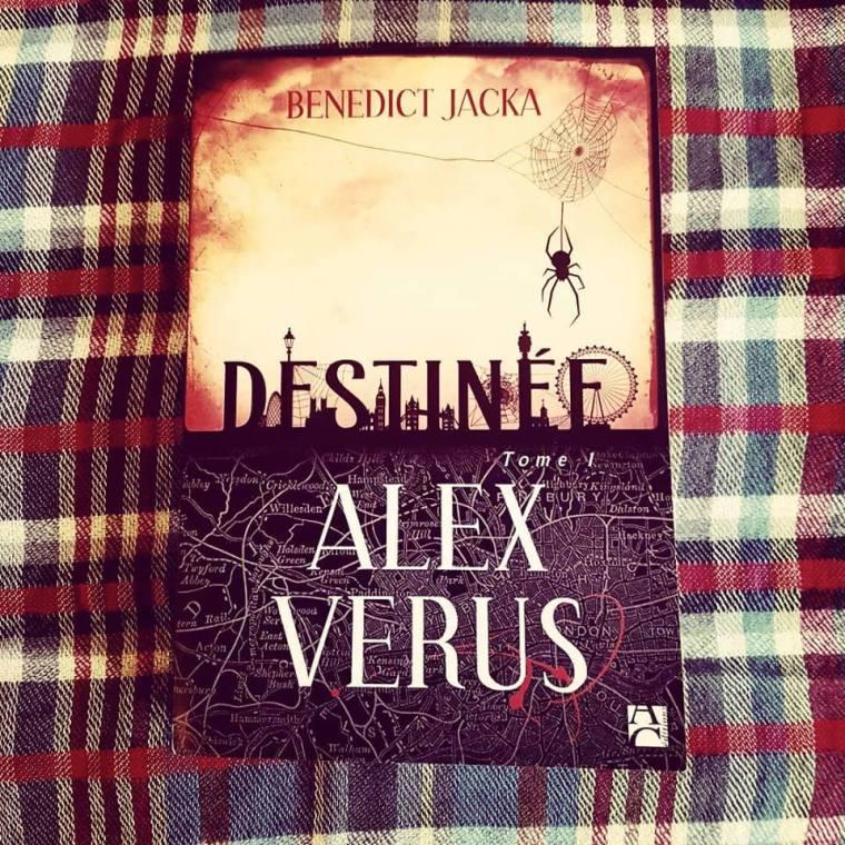 Alex Verus 01.jpg