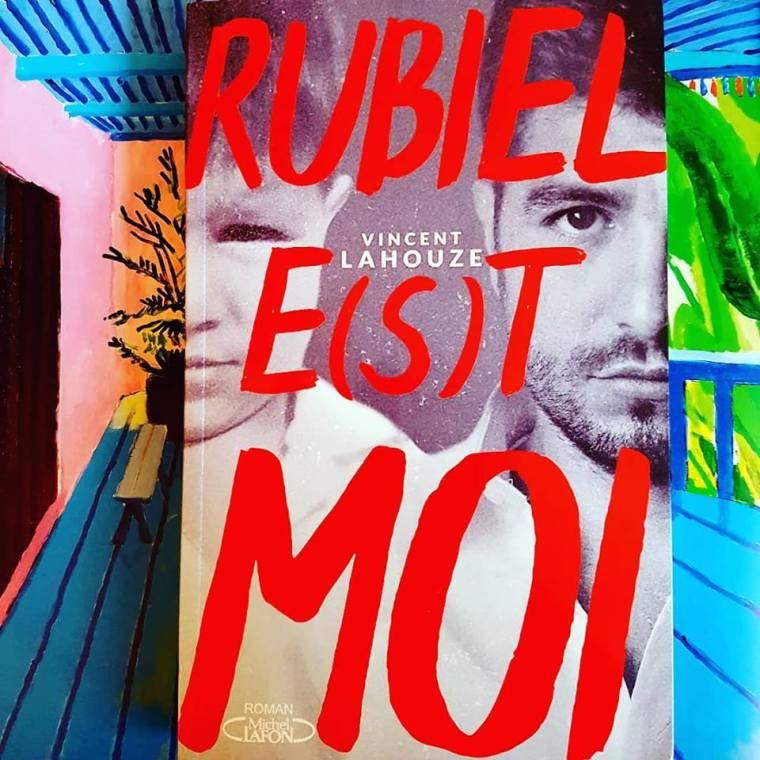 Rubiel EstMoi.jpg