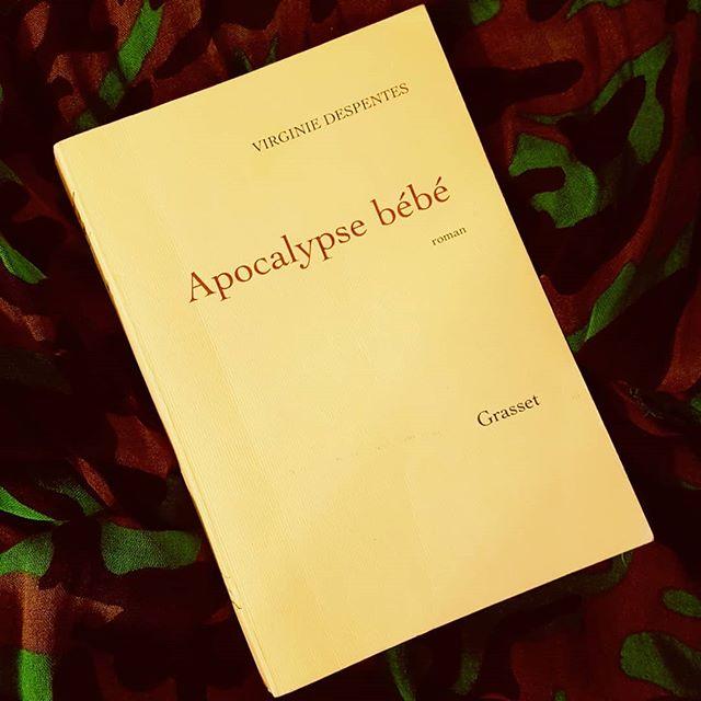 Apocalypse Bebe.jpg