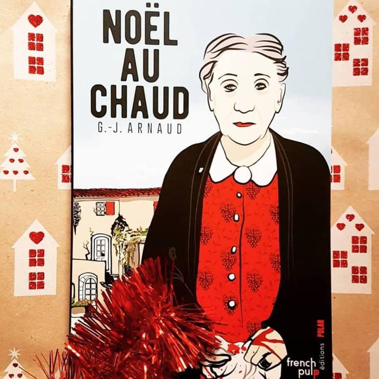 Noel Au chaud.jpg