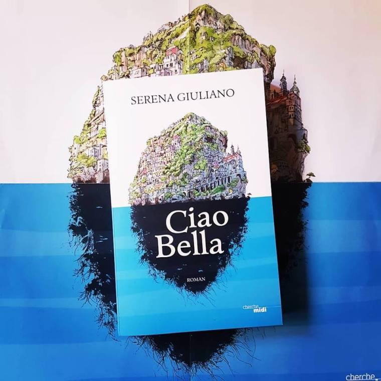 Ciao Bella.jpg