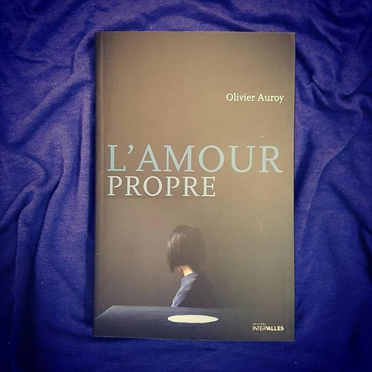 L'Amour Propre.jpg