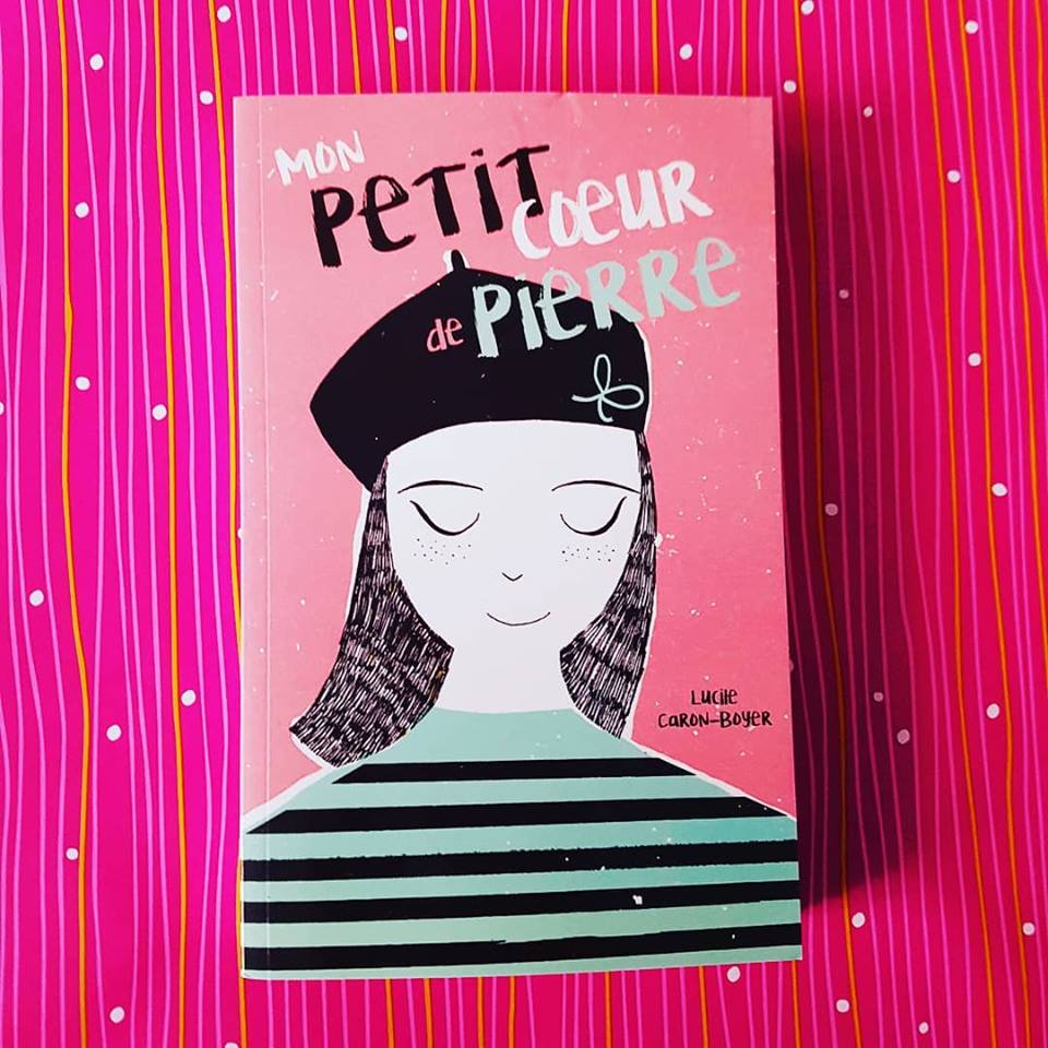 Mon Petit Coeur de Pierre.jpg