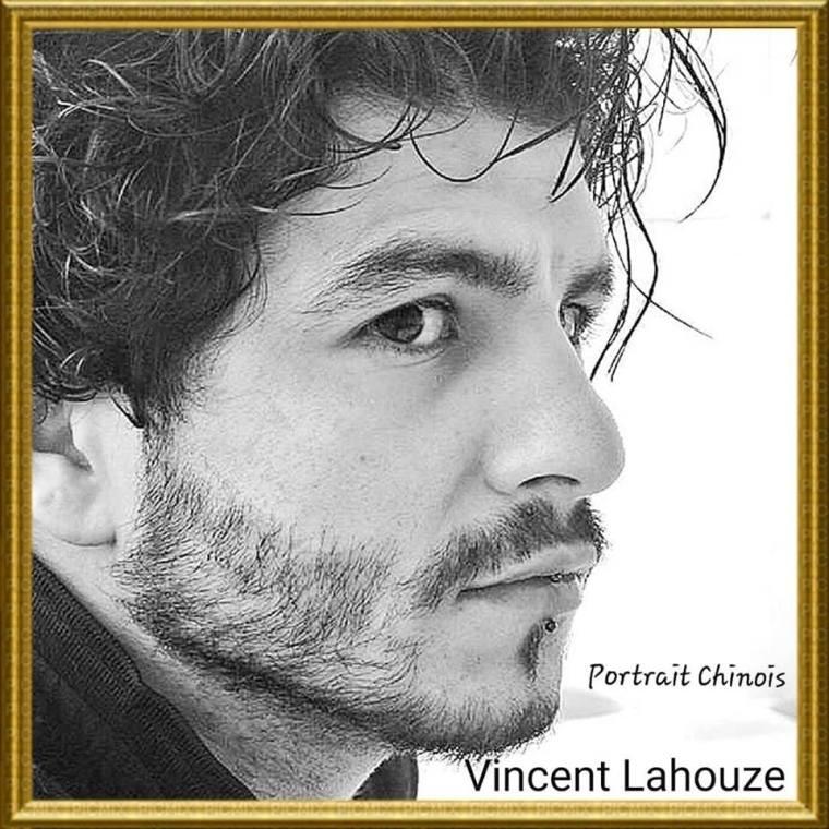 Vincent Lahouze.jpg