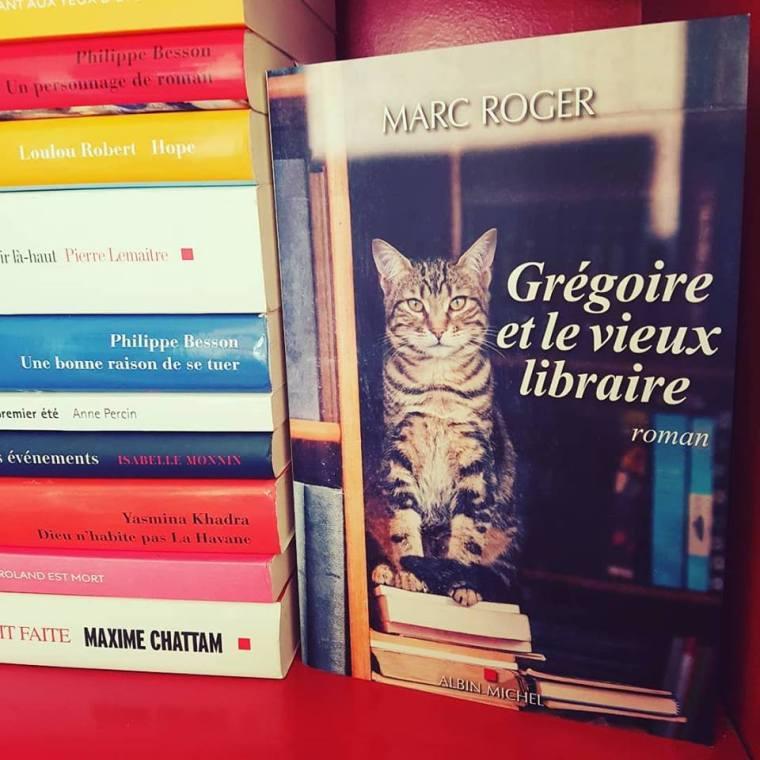 Gregoire Et Le Vieux Libraire.jpg