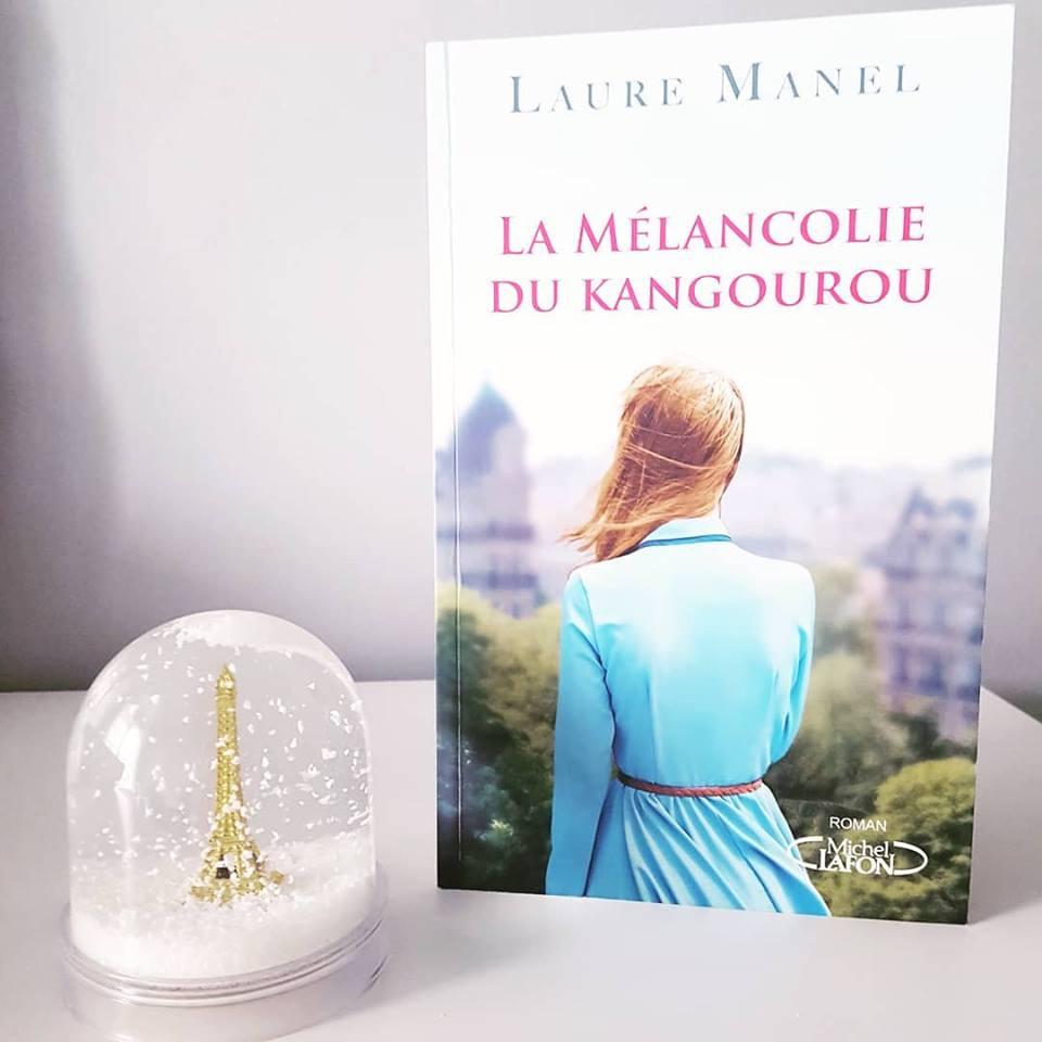 La Melancolie Du Kangourou.jpg