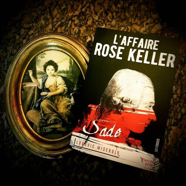 L'AffaireRose Keller.jpg