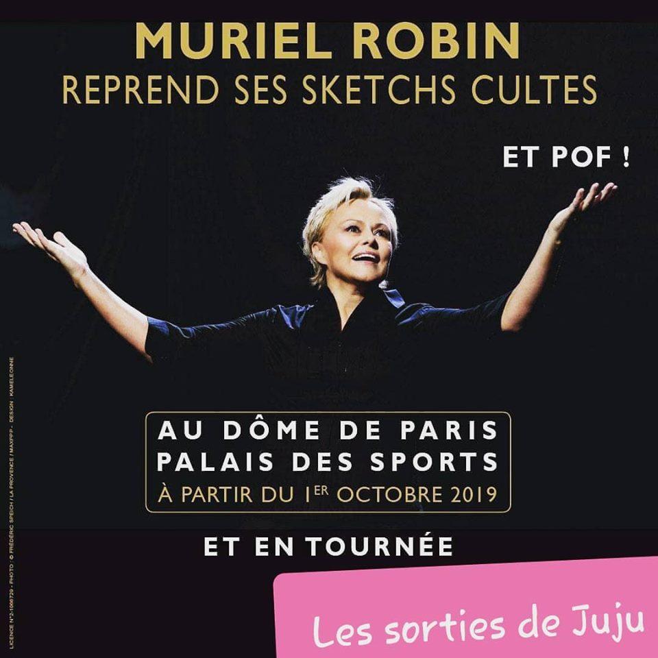 Muriel Robin.jpg