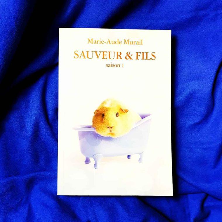 Sauveur Et Fils 01