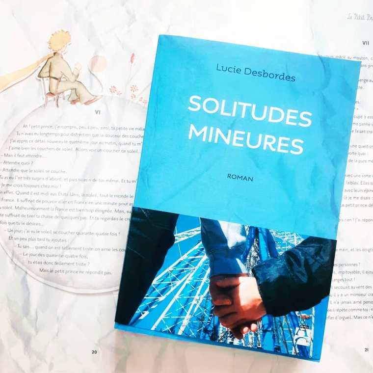 Solitudes Mineures